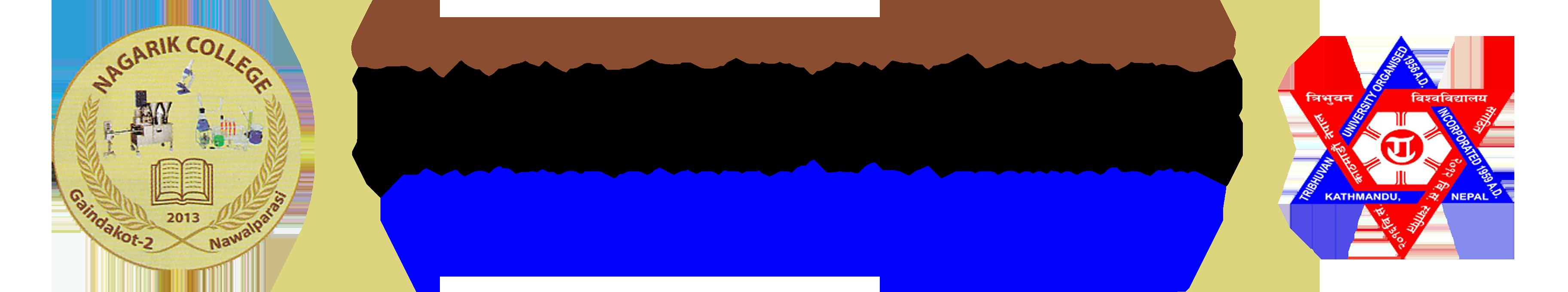 Nagarik College